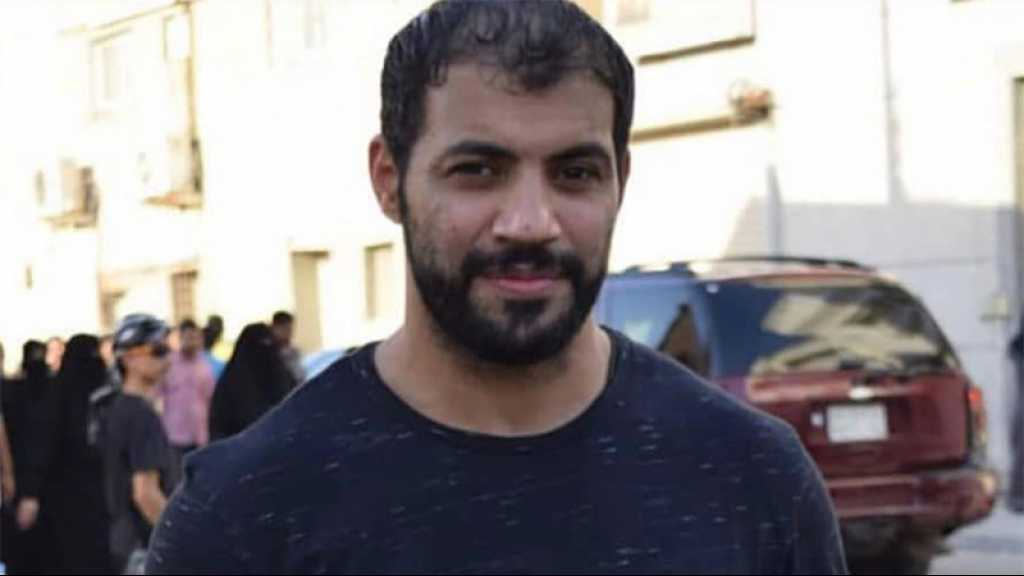 Arabie: un détenu de Qatif torturé jusqu'à la mort dans une prison à Dammam