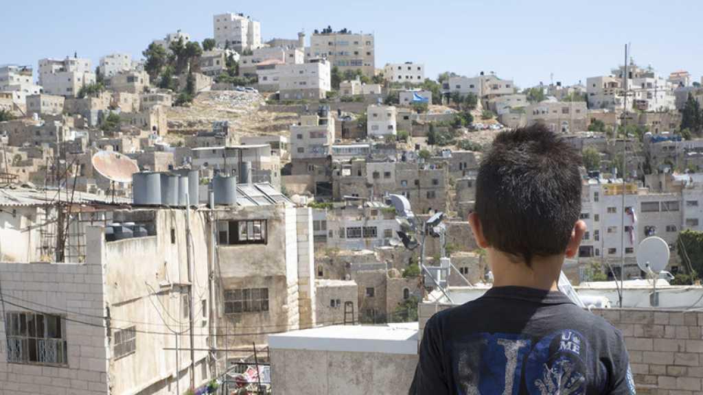 Les Pays-Bas cessent de financer l'AP qui a reversé ses fonds aux Palestiniens emprisonnés