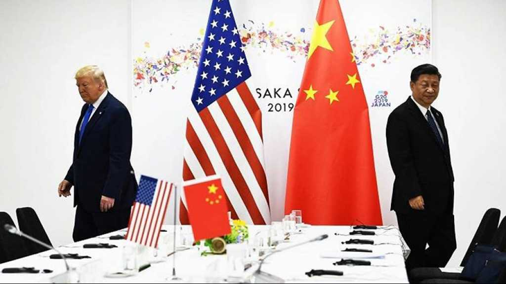 La guerre commerciale avec la Chine peut virer à la guerre tout court, selon Kissinger