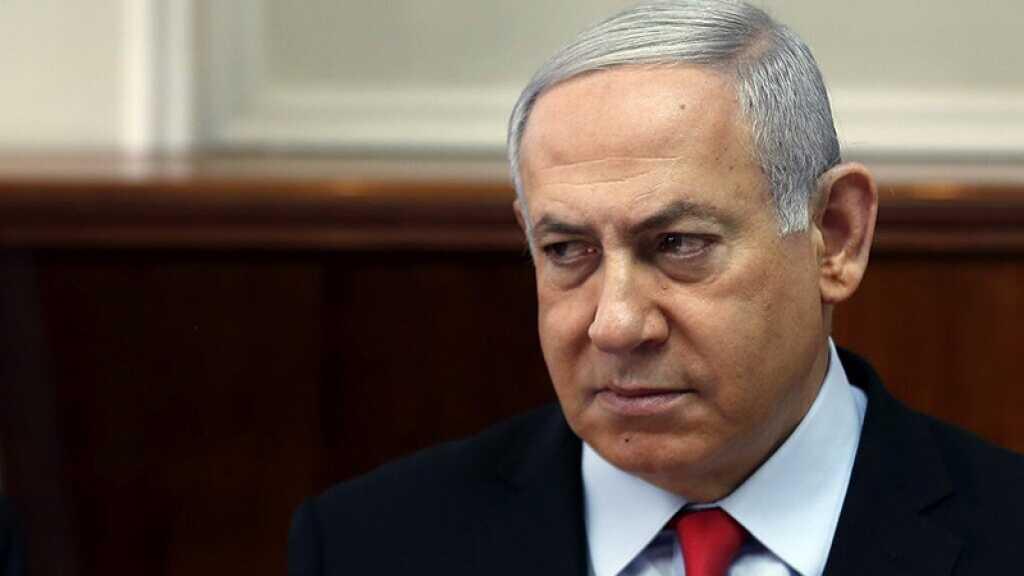Une majorité d'Israéliens pensent que Netanyahu doit démissionner
