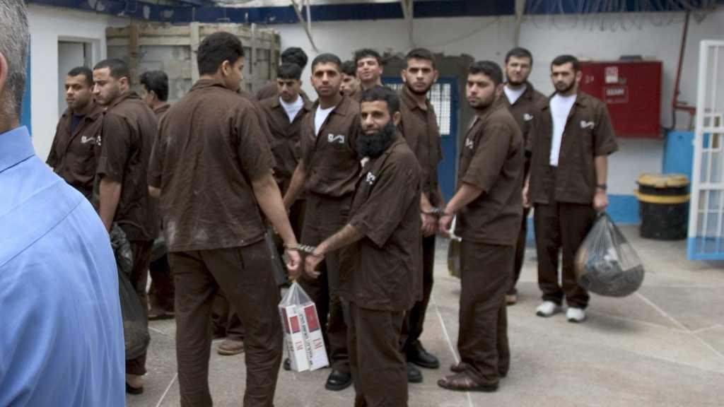 Les Pays-Bas mettent fin à une aide à l'Autorité palestinienne d'1,5 million d'euros par an