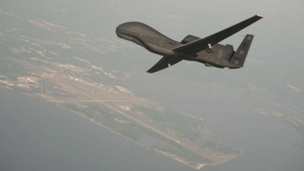 L'armée américaine annonce avoir «perdu» un drone en Libye