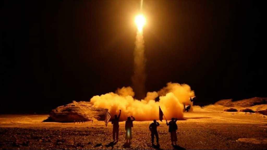 Yémen: Ansarullah fait saigner Riyad, 350 morts et blessés parmi les mercenaires saoudiens