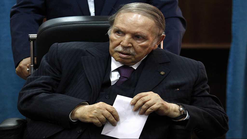 Algérie: «Bouteflika a démantelé le projet nucléaire au profit d'Israël», dit un ex-ministre