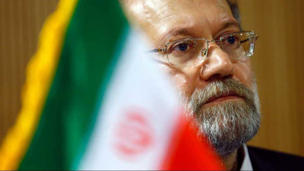 Nucléaire: l'Iran menace de «reconsidérer» ses engagements envers l'AIEA
