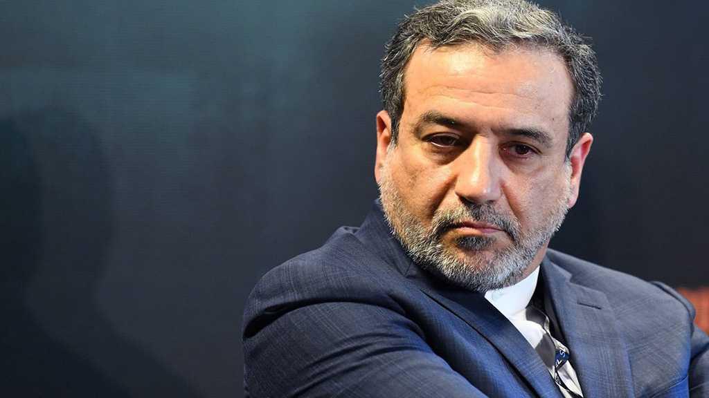 Araghchi: La préservation du PAGC est une responsabilité mondiale
