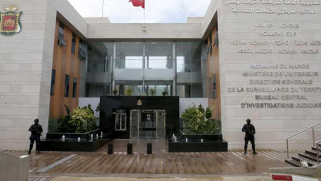Une cellule terroriste pro-«Daech» démantelée au Maroc et en Espagne