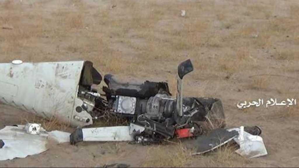Yémen: un nouvel avion saoudien abattu à Jizan