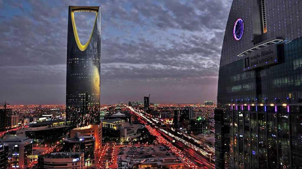 L'Arabie Saoudite veut bâtir une ville occidentale où l'alcool est permis