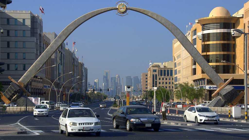 Le Qatar dit mener des pourparlers avec l'Arabie saoudite, une première depuis 2017