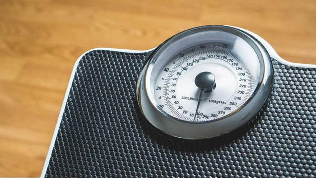 Des chercheurs révèlent une technique inédite pour perdre du poids