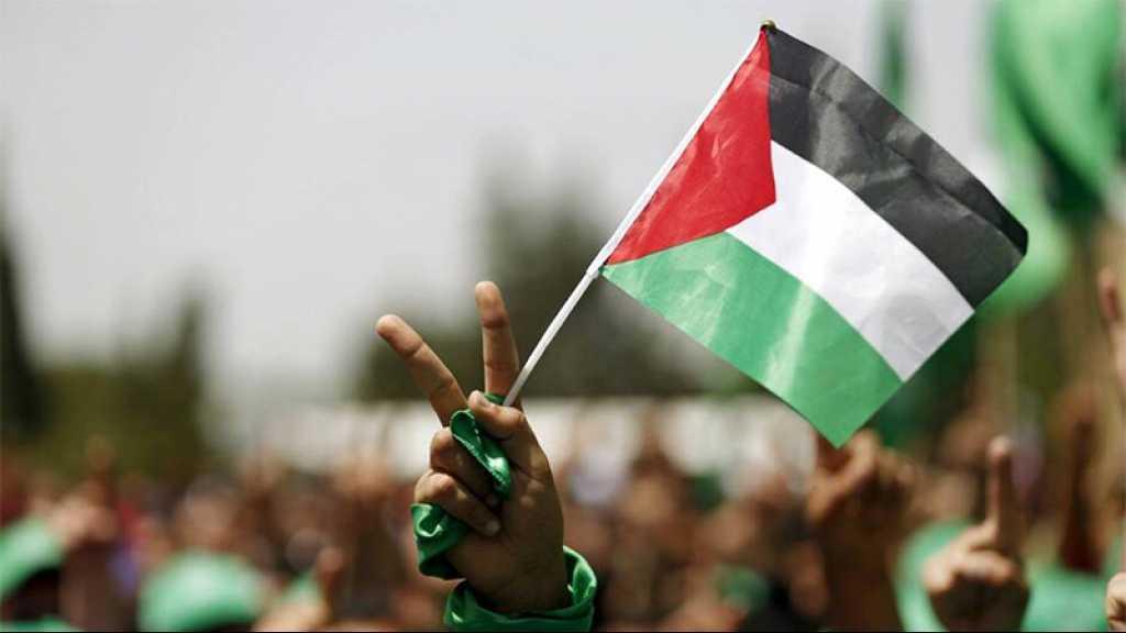 Le Luxembourg demande à l'UE de débattre de la reconnaissance de la Palestine