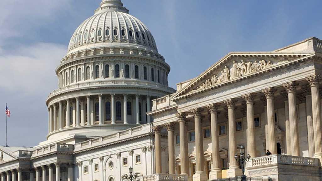 Accord sur le budget militaire US de 658,4milliards de $, Chine et Russie dans le collimateur