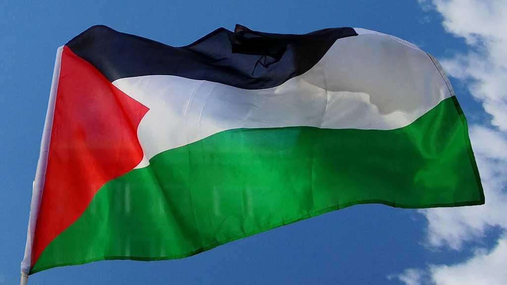 L'UE va discuter de la reconnaissance de «l'Etat de Palestine»