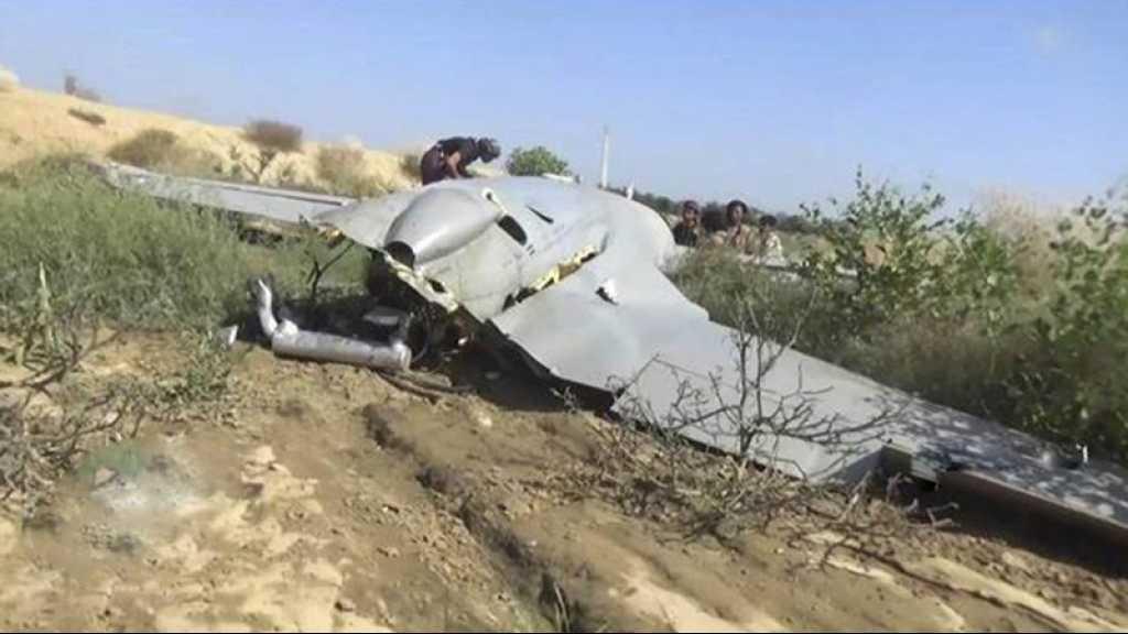 Yémen: Riyad exige l'établissement d'une ligne rouge avec Ansarullah