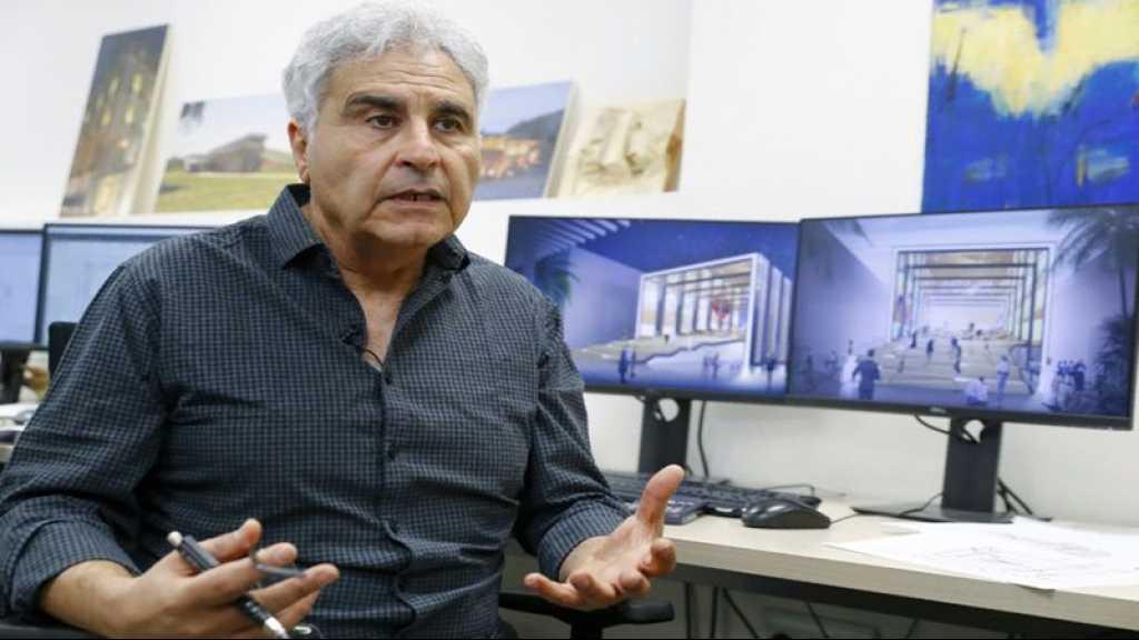 «Israël» veut se rapprocher du monde arabe via Dubaï 2020