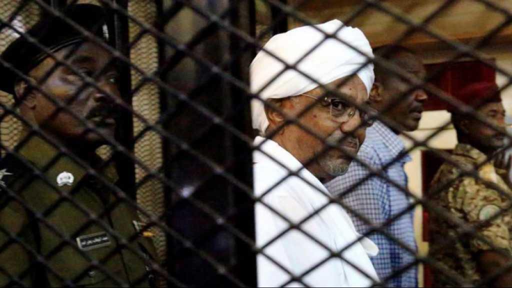 Soudan: ouverture d'une enquête sur «les crimes» commis au Darfour
