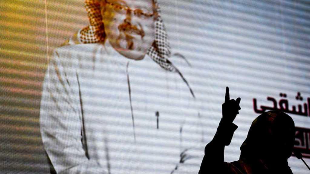 Khashoggi: la Turquie dénonce un «verdict scandaleux» en Arabie