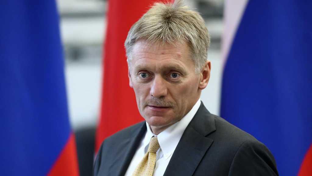 Moscou ne laissera pas «sans réponse» les sanctions US contre Nord Stream 2