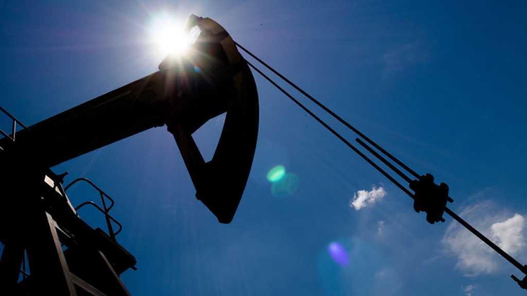 Damas a des contrats avec deux sociétés pétrolières russes