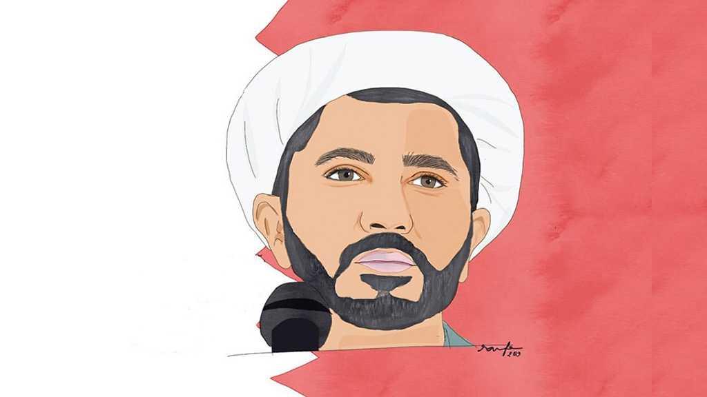Cheikh Ali Salmane, cinq années derrière les barreaux, et l'injustice continue