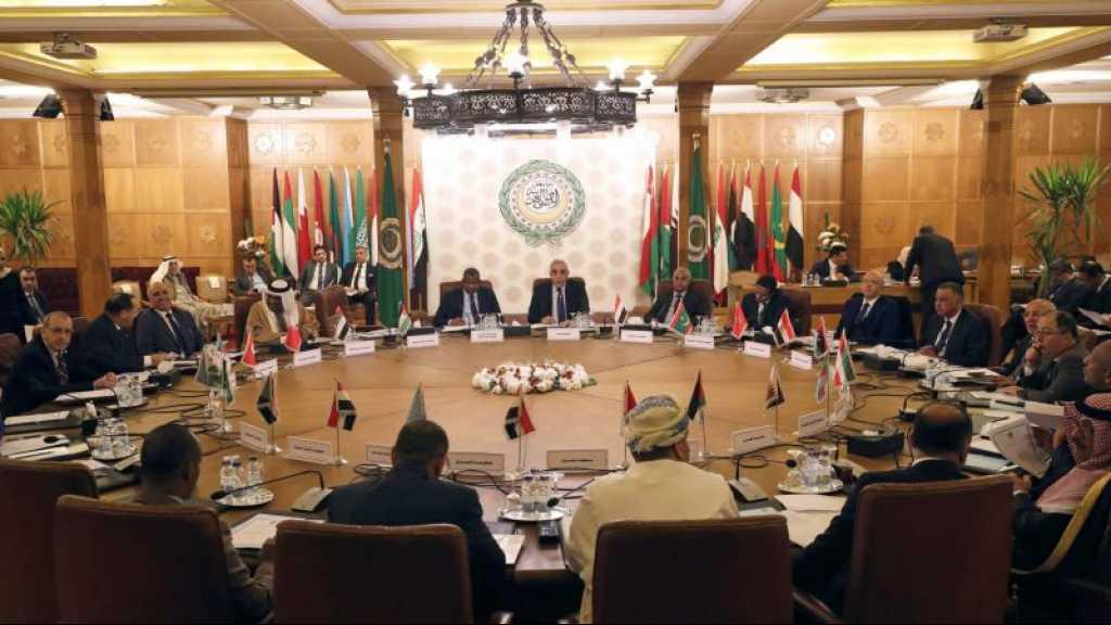 La Ligue arabe veut «empêcher les ingérences en Libye»
