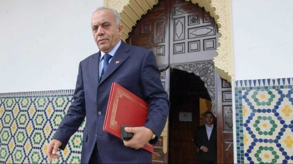 Tunisie: incertitudes sur la formation du gouvernement