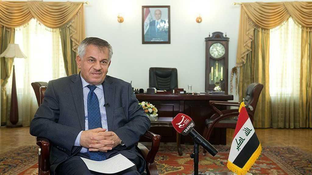 Hausse des échanges commerciaux entre l'Iran et l'Irak jusqu'à 20 milliards de dollars