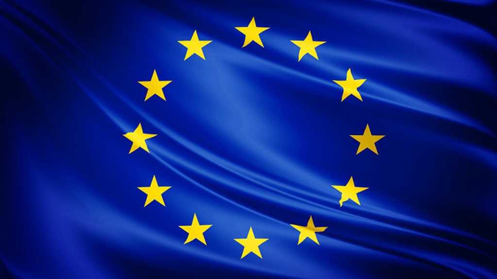 Brexit et élargissement, priorités de la présidence croate de l'UE (ministre)