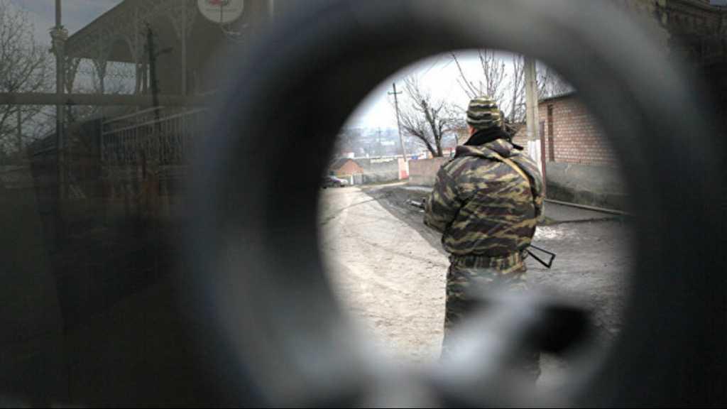 «Daech» revendique une attaque meurtrière dans le Caucase russe