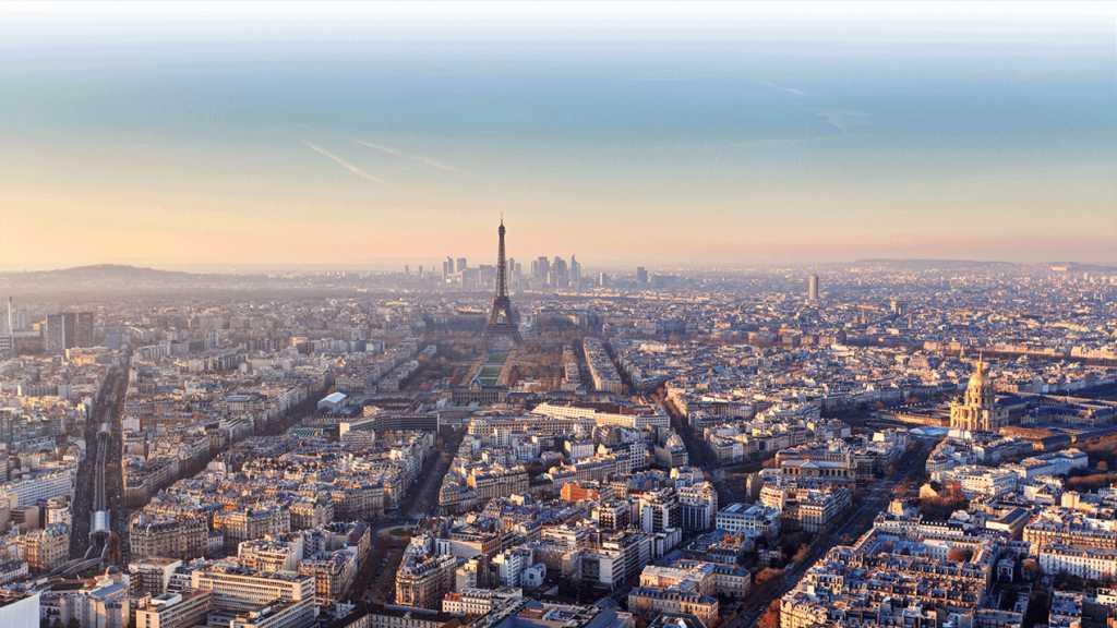 Rétrospective de l'année 2019 en France