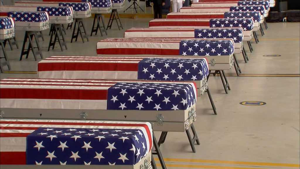 Sayed Nasrallah: Lorsque les militaires US retourneront en cercueils, Trump saura qu'il a perdu la région