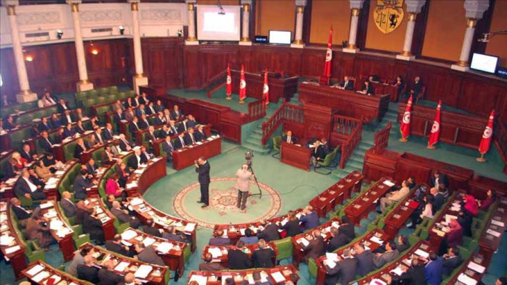 Tunisie: le Parlement refuse sa confiance au nouveau gouvernement