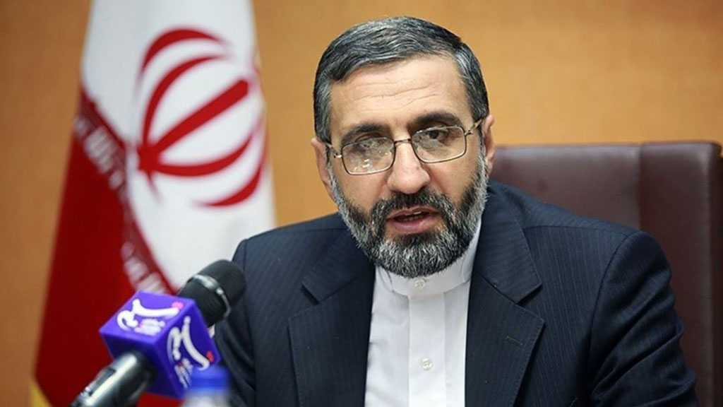 Avion abattu en Iran: la justice iranienne annonce des arrestations