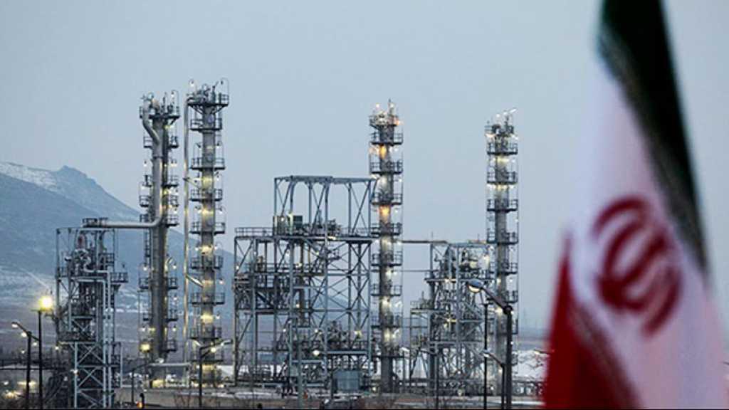 Nucléaire iranien: Moscou critique les Européens et craint une «nouvelle escalade»