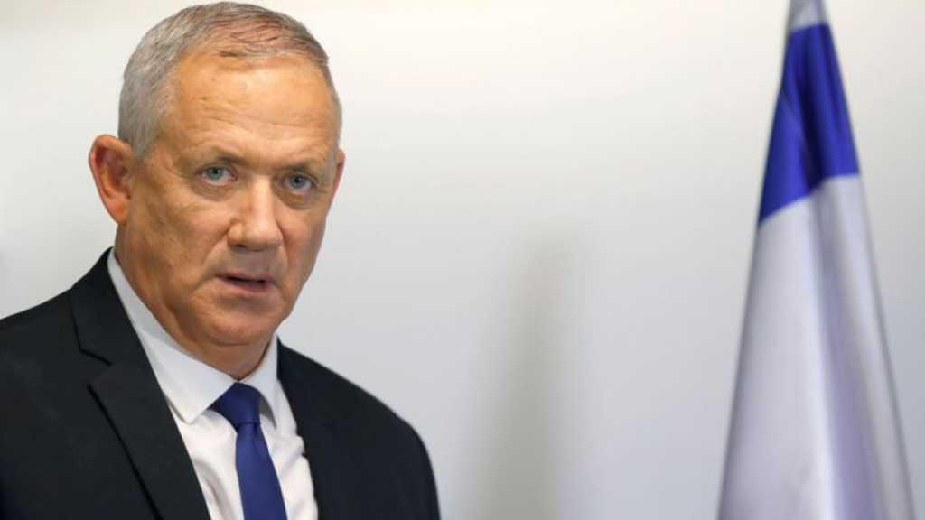 «Israël»/Elections 2020: Bleu Blanc en tête devant le Likoud (sondage)