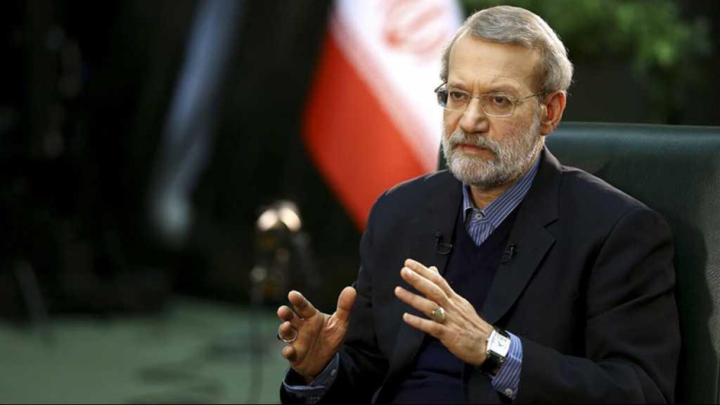 Nucléaire: l'Iran met en garde l'AIEA après la procédure déclenchée par les Européens