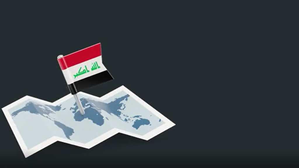 La seconde étape de la destruction de l'Irak