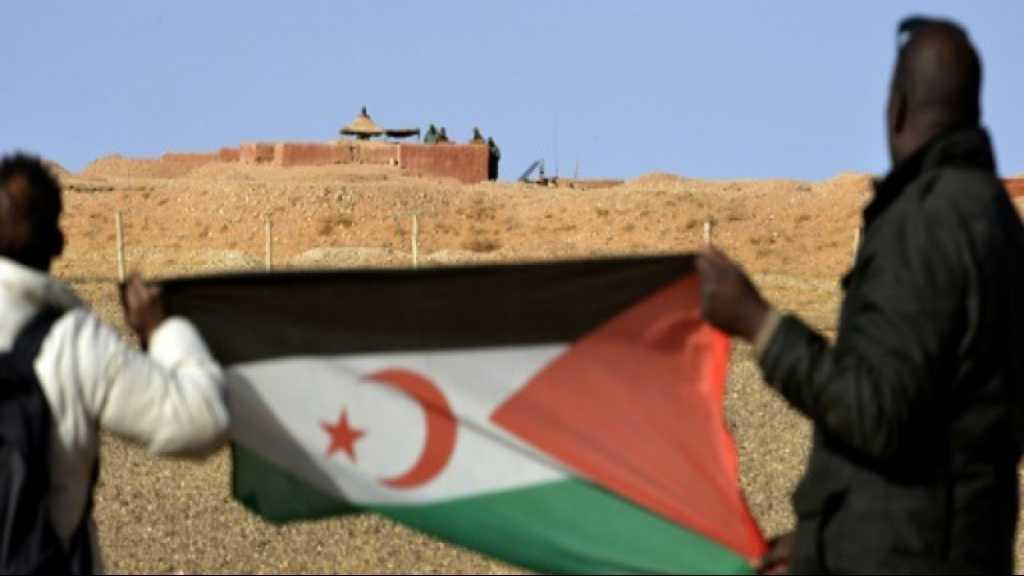 Le Maroc intègre les eaux du Sahara occidental dans son espace maritime, le Polisario dénonce