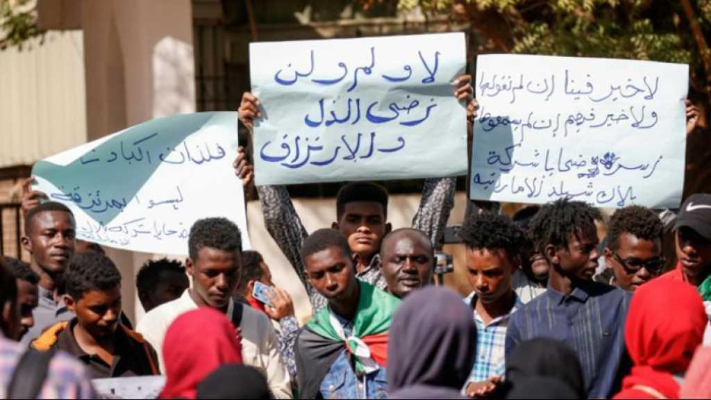 Des Soudanais envoyés, malgré eux, combattre en Libye et au Yémen?