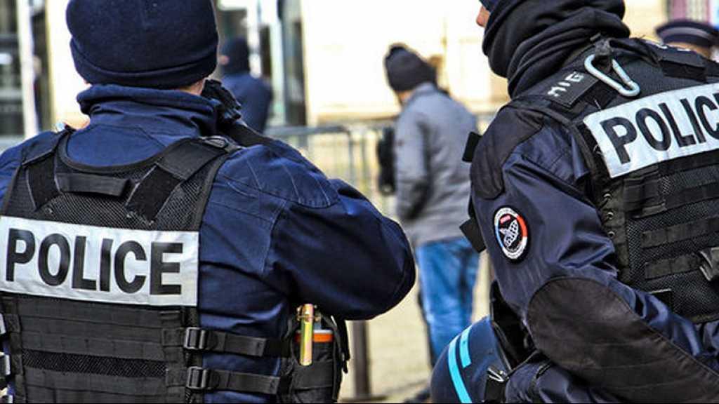 Un ex-responsable d'un groupe extrémiste armé syrien arrêté et inculpé en France