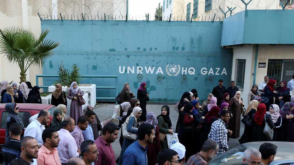 «Deal du siècle»: plan extrêmement inquiétant pour les réfugiés palestiniens, dit l'UNRWA