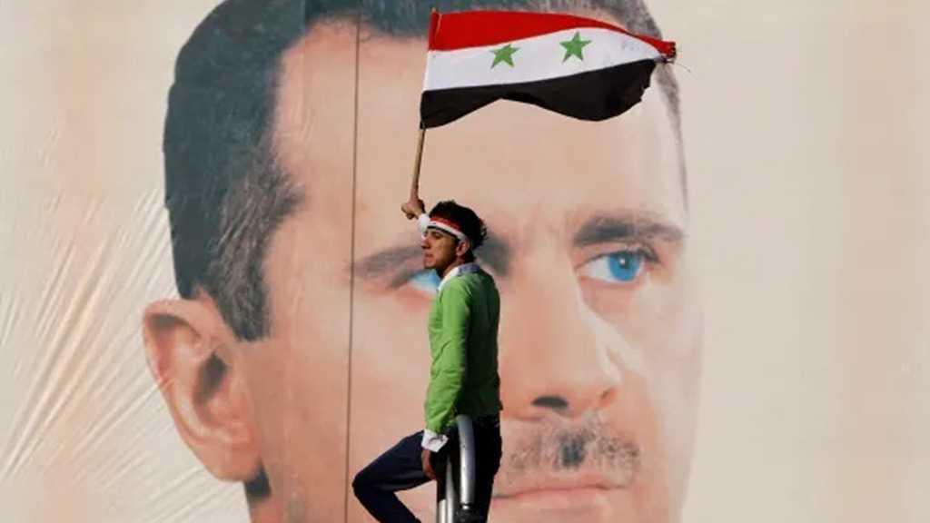 National Interest: Assad vainqueur de la guerre, Washington admettrait-elle la réalité ?