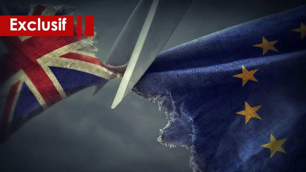 Du Brexit à l'affrontement franco-allemand, quel avenir pour l'Union européenne ?