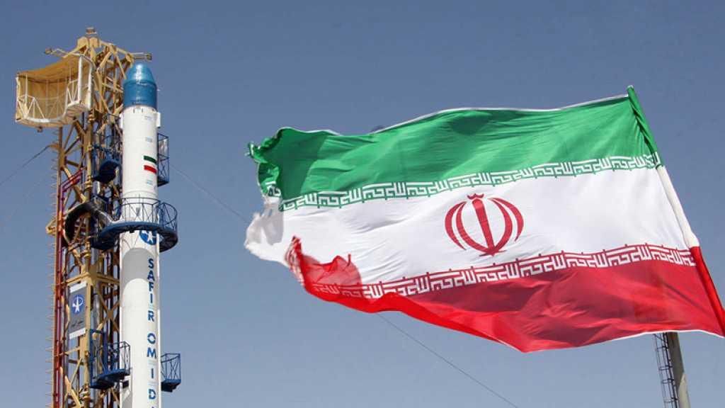 L'Iran lance son satellite scientifique mais échoue à le placer en orbite