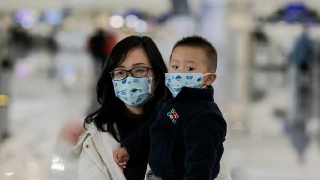 Coronavirus: le bilan monte à près de 1.770 morts en Chine, évolution «impossible à prévoir»