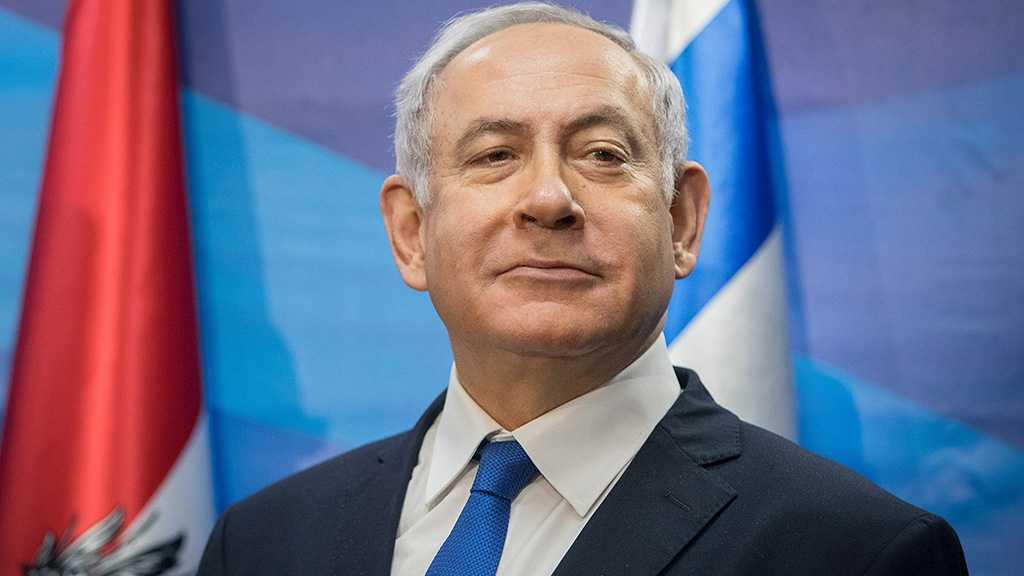 Elections 2020: les partis alliés du Likoud renouvellent leur engagement en faveur de Netanyahou