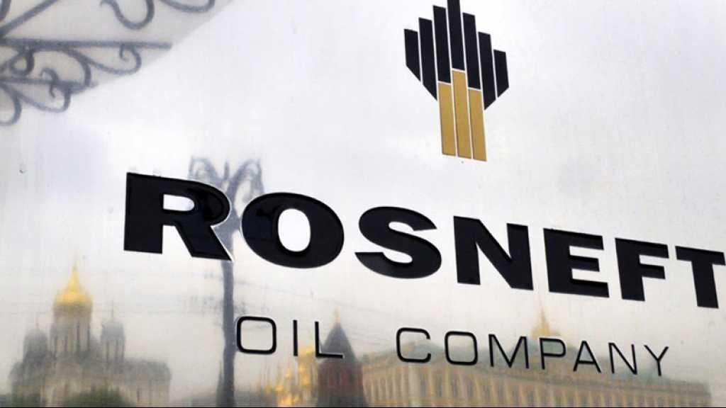 Venezuela: Washington sanctionne une filiale du groupe pétrolier russe Rosneft