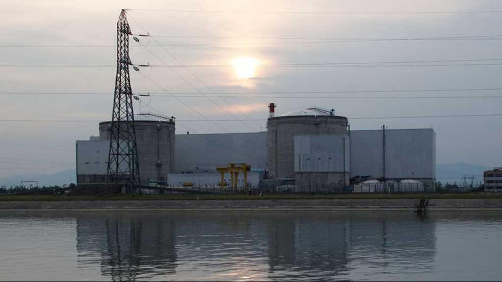 France: arrêt définitif d'un réacteur de la plus vieille centrale nucléaire