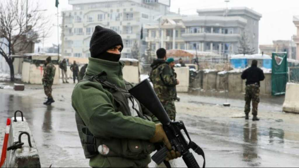 Afghanistan: début d'une trêve historique d'une semaine